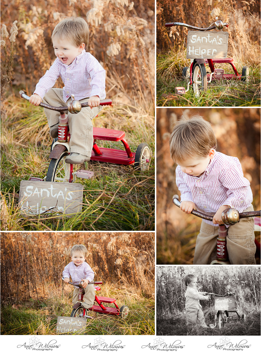 Toddler Photography Props images